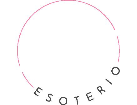 Esoterio
