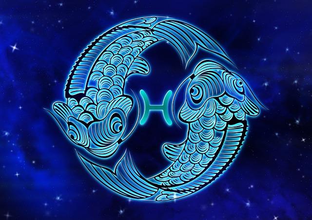 Eigenschaften sternzeichen fisch Sternzeichen Eigenschaften
